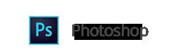 Photoshop logo